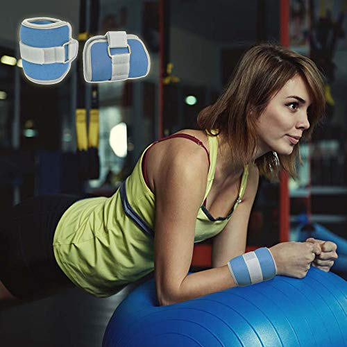 51UIdIjbj6L - Home Fitness Guru