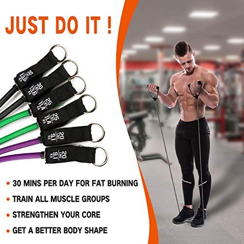 51UJ5mHf6uL - Home Fitness Guru