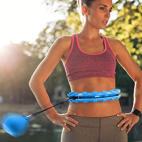 51UKuhJvAWL - Home Fitness Guru