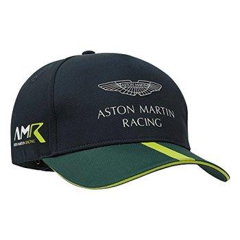 Aston Martin Racing Team Cap 2018