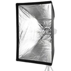 Profoto Caja de luz Walimex Pro 70x100cm fácil
