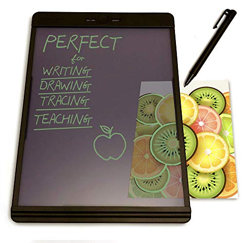 Boogie Board Writing Tablet | Learning Resources...
