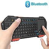Jelly Comb Mini Keyboard (Bluetooth...