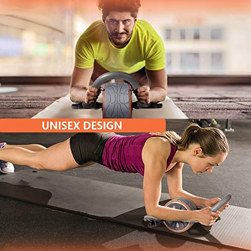 51URsaVFTPL - Home Fitness Guru