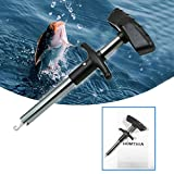 Easy Fish Hook Remover New Fishing Tool Minimizing The Injuries Tools Tackle Squeeze Extractor...