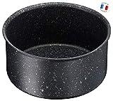 Tefal L6713012 Ingenio Authentic Casserole Tous Feux Dont Induction, Aluminium,...