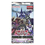 Yu-Gi-Oh Cards - Pendulum Evolution - Booster Pack (5 Foil Cards)