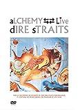 Dire Straits-Alchemy Live
