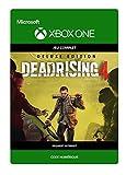 L'édition Deluxe de Dead Rising4 est un bonus exclusif qui inclut le jeu principal Dead Rising4 et le Seasons Pass. Ce dernier comprend les trois packs de contenu: Dead Rising4: pack des fêtes Dinde farcie, Dead Rising4 Mini-Golf Super Ultra et ...