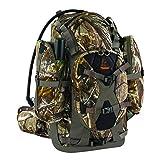 Timber Hawk Killshot Backpack,...