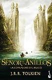 El Señor de los Anillos I. La Comunidad del Anillo: El senor de los anillos 1: La comunidad del a (Biblioteca J. R. R. Tolkien)