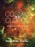 Cosmic Clouds 3-D:...image