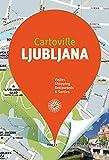 Guide Ljubljana Slovenie