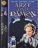 Arzt und Dämon (Dr. Jekyll and Mr. Hyde)