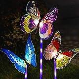 Garden Solar Lights...image