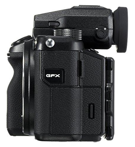 Fujifilm-GFX-50S-514MP-Mirrorless-Medium-Format-Camera-Body-Only