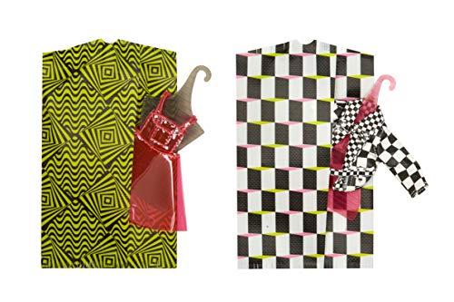 Image 2 - MGA- Poupée-Mannequin L.O.L O.M.G. Neonlicious avec 20 Surprises Toy, 560579, Multicolore