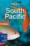 South Pacific - 6ed - Anglais