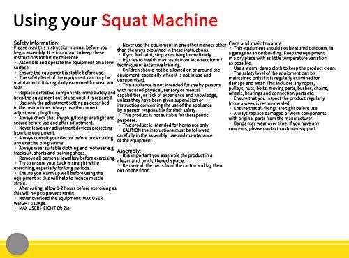 51Uq0251neL - Home Fitness Guru