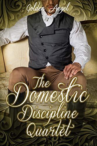 Discipline domestic learning christian Starting Discipline