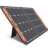 Jackery SolarSaga 100W...image