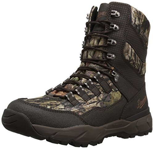 51V+hxej5bL - The 7 Best Hunting Boots in 2020: Must-Have Gear for a Successful Hunt