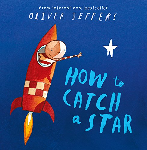 How to Catch a Star [Lingua inglese]