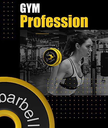 51V1D02S6eL - Home Fitness Guru