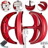 Happybuy Wind Turbine 100W 12V...