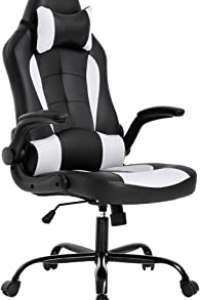 Best Ergonomic Office Chairs For Tall People of November 2020