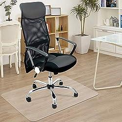 Chair Mat for High Pile Carpet Reviews