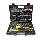 STANLEY Mechanics Tools Kit /...