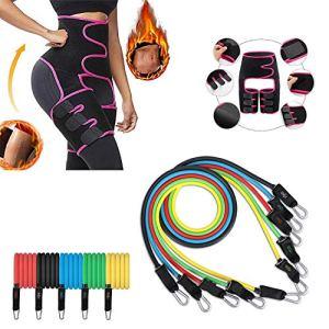 51VG3bV2scL - Home Fitness Guru