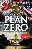 Plan Zero: Thriller