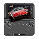 GamePad Digital GPD XD (32 GB) - Android Quad-Core Gaming Console 5'' avec...