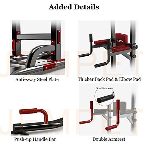 51VK5R372RL - Home Fitness Guru