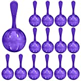 Ravn 15 PCS PC-1 Humidifier Tank Cleaning Ball Compatible with ProTec Kaz All Warm & Cool Mist...