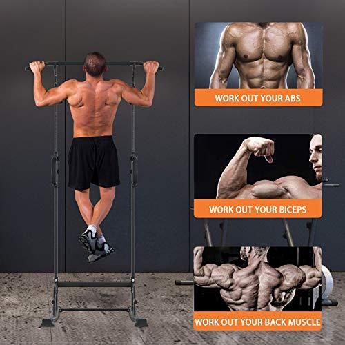 51VQt3CF7PL - Home Fitness Guru