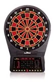 Arachnid Cricket Pro 750 Electronic Dartboard Features...