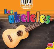 Los Ukeleles (Ukuleles)