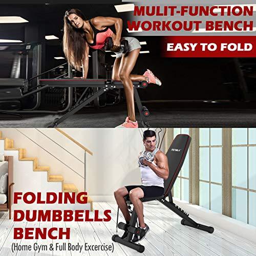 51VUuHf6cIL - Home Fitness Guru
