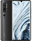 Image of Xiaomi Mi Note 10 6+128 Black (UK VERSION), 26130