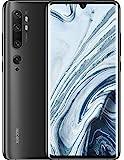Xiaomi Mi Note 10 4G 128GB Dual-SIM Midnight Black EU