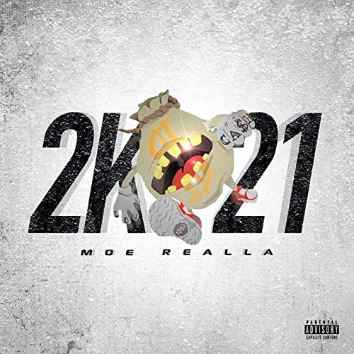 2k21 [Explicit]