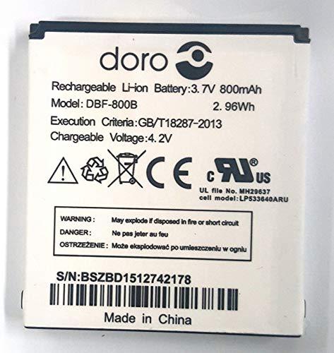 Doro 626 Cell Phone