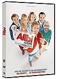 Attributi: DVD, Commedia