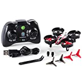 Spin Master 6037691–Air Hogs–'Micro Race Drone' Accessoire