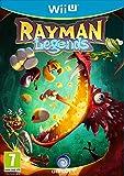 - Rayman Legends Occasion [ WiiU ]