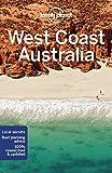 West Coast Australia - 10ed - Anglais