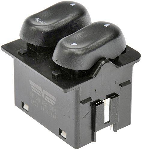 Dorman 901-390 Power Window Switch